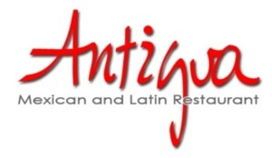 Antigua Mexican and Latin Restaurant Image