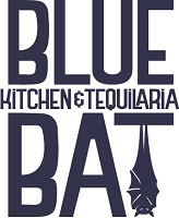 Blue Bat Kitchen & Tequilaria Image