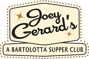 Joey Gerard's – A Bartolotta Supper Club Image