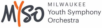 Milwaukee Youth Symphony Orchestra Image