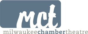 Milwaukee Chamber Theatre Image