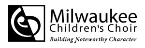 Milwaukee Children's Choir Image