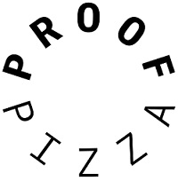 Proof Pizza Image