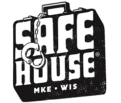 SafeHouse Milwaukee Image
