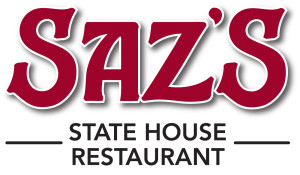 Saz's State House Image