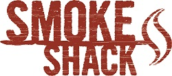 Smoke Shack Image